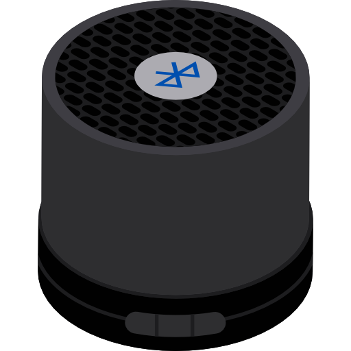 bluetooth(1).png